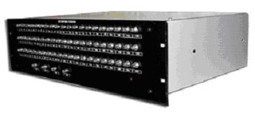 D-Hi116 разветвитель HDMI сигналов. Мультимедиа. Видеонаблюдение Бик-видео